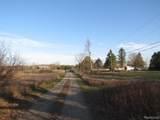0000 Oak Hill Road - Photo 13