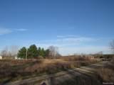 0000 Oak Hill Road - Photo 14