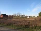 0000 Oak Hill Road - Photo 15