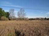 0000 Oak Hill Road - Photo 17
