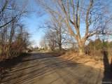 0000 Oak Hill Road - Photo 2