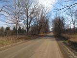 0000 Oak Hill Road - Photo 22