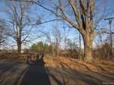 0000 Oak Hill Road - Photo 3