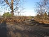 0000 Oak Hill Road - Photo 4