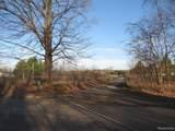 0000 Oak Hill Road - Photo 5