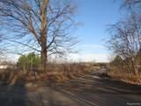 0000 Oak Hill Road - Photo 6