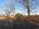 0000 Oak Hill Road - Photo 7