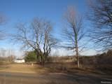 0000 Oak Hill Road - Photo 9