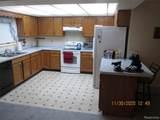 3859 Butternut Court - Photo 15