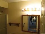 3859 Butternut Court - Photo 20