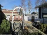 7168 Hillcrest Drive - Photo 15