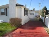 7168 Hillcrest Drive - Photo 2