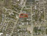 583 Southfield Lot 1 Road - Photo 1