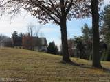 19 Hill Hollow Court - Photo 4