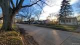 16158 Woodbine Street - Photo 3