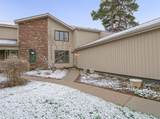 1191 Chartwell Carriage Way - Photo 1