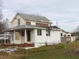 2681 Greenly St - Photo 4
