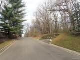 5134 Woodlands Drive - Photo 2