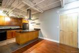 6533 Jefferson Avenue - Photo 5