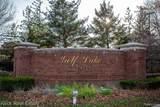 13102 Golf Lake Dr - Photo 1