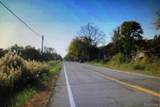 0000 Judd Road - Photo 10
