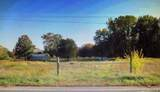 0000 Judd Road - Photo 12