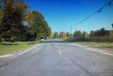 0000 Judd Road - Photo 13