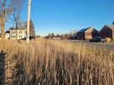 VL Spring Arbor Rd - Photo 15