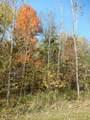 36 Cedar Ridge Drive - Photo 1