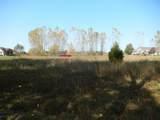 7110 Cedar Ridge Drive - Photo 5