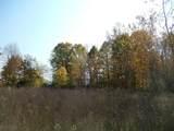 7110 Cedar Ridge Drive - Photo 6