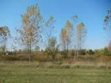 7249 Cedar Ridge Drive - Photo 1