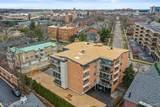 400 Southfield Rd Unit 7 #3A - Photo 2