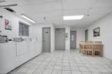 400 Southfield Rd Unit 7 #3A - Photo 20