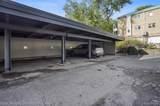 400 Southfield Rd Unit 7 #3A - Photo 22