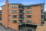400 Southfield Rd Unit 7 #3A - Photo 23