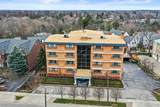 400 Southfield Rd Unit 7 #3A - Photo 26