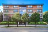 400 Southfield Rd Unit 7 #3A - Photo 28