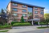 400 Southfield Rd Unit 7 #3A - Photo 29