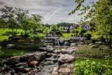 10831 Waterfall Court - Photo 44