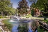 10831 Waterfall Court - Photo 47