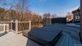 6739 Fleming Creek Drive - Photo 48
