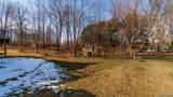 6739 Fleming Creek Drive - Photo 51