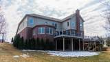 6739 Fleming Creek Drive - Photo 52