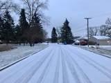 000 Annison Drive - Photo 5