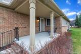 33884 Michigamme Drive - Photo 4