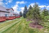 33884 Michigamme Drive - Photo 41