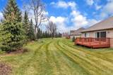 33884 Michigamme Drive - Photo 43
