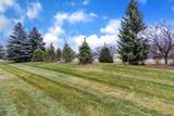 33884 Michigamme Drive - Photo 44