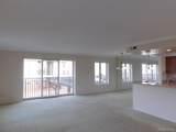 3301 Biddle Ave Apt 2D - Photo 10
